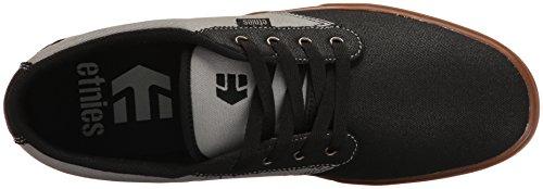 Etnies Uomo Jameson 2 Eco Sneaker Nero