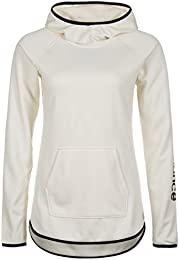 new balance sweatshirt damen