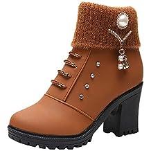 Gratisversand Freiraum suchen gut aussehen Schuhe verkaufen deichmann schuhe mädchen - Suchergebnis auf Amazon.de für
