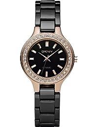 DKNY NY4981 DKNY NY4981 Reloj De Mujer