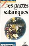 Les pactes sataniques