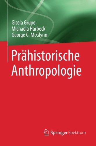 prahistorische-anthropologie