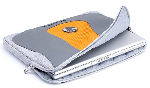 slappa-ballistix-aura-laptop-sleeve-154-orange-laptop-schutzhulle-slsv101