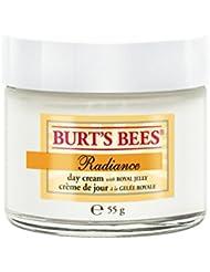 Burt's Bees - Radiance - Crème de jour