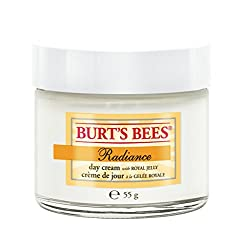 Burt's Bees Radiance Day Cream, 55g