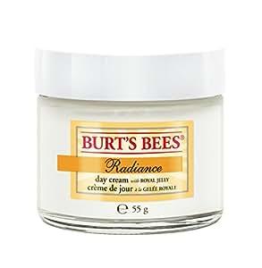 Burt's Bees Radiance Day Cream, 55g