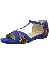 dab7bc9e6751ed Suchergebnis auf Amazon.de für  divino  Schuhe   Handtaschen