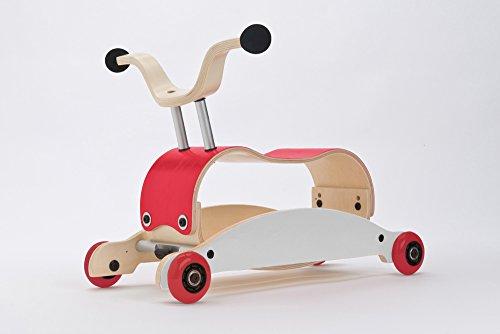 wishbone-mini-flip-mix-match-3in1-laufwagen-rutschauto-schaukel-in-farbe-top-rot-base-weiss-rader-ro