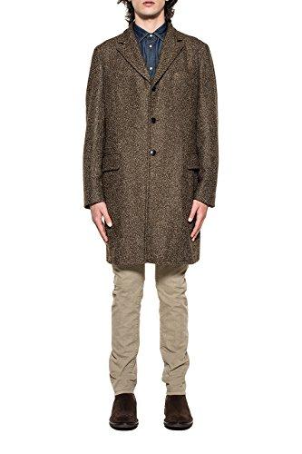 boglioli-mens-c2701zbfc4190351-brown-wool-coat