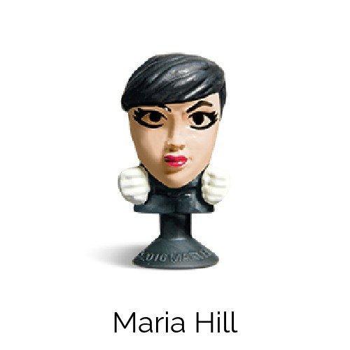 maria-hill-avengers-megapopz-marvel-2016-carrefour-mini-figures-lotto-stock-collezione
