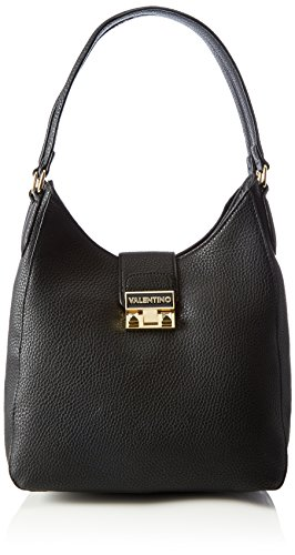 valentino-womens-tempio-shoulder-bag-black-schwarz-nero