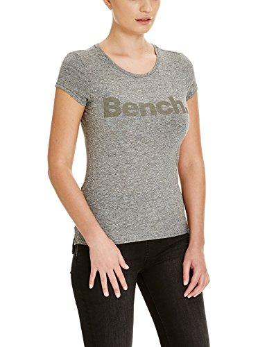 bench-womens-synchronization-t-shirt-black-jet-black-marl-10-manufacturer-sizesmall
