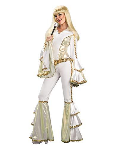 Dancing Queen ()