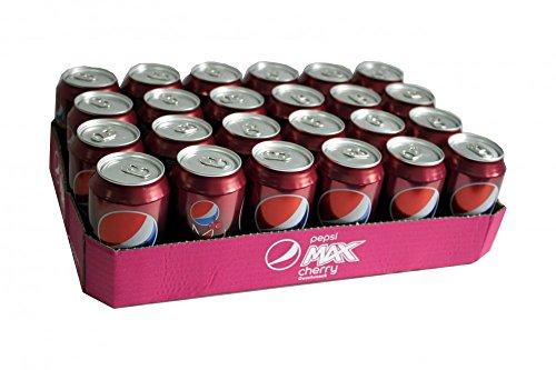 pepsi-max-kirsche-330ml-packung-mit-24-x-330-ml