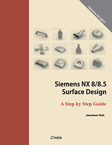 siemens-nx-8-85-surface-design-a-step-by-step-guide