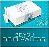 Instantly Ageless Antifalten Creme Entfernt Beutel Unter Dein Augen in 2 Minuten Einzeln Vile (2-3 Verwendet)
