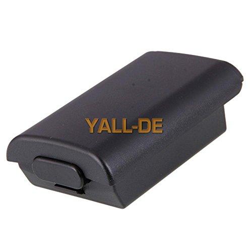 akku-deckel-batteriefach-cover-abdeckung-xbox-360-controller-schwarz-neuovp