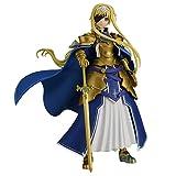 Sega Sword Art Online Alicization: Alice Synthesis Thirty Limited - Figura Premium (versión 1.5)