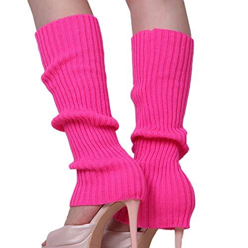 FAMILIZO Calcetines 1Pair Moda Damas Y Niñas Moda
