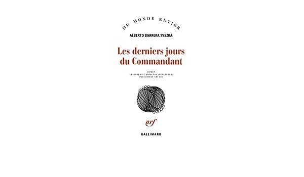 À table, Président ! (Romans) (French Edition)