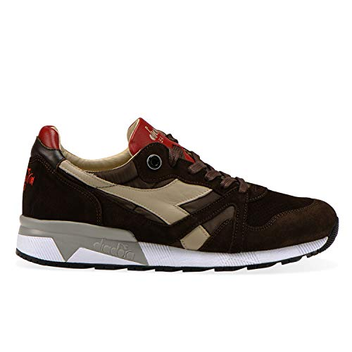 Diadora Heritage - Sneakers N9000 H S SW per Uomo IT 41