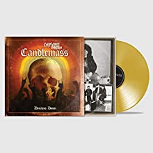 Live at Dynamo '88 [Vinyl LP]