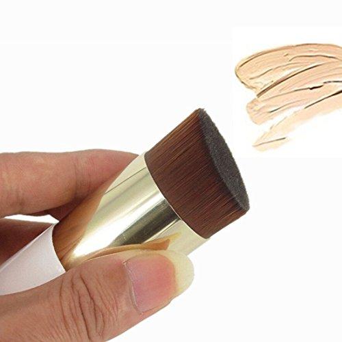 tinabless-pro-fond-de-teint-liquide-maquillage-brosse-maquillage-grand-oblique-head-buffer-bb-cc-cre