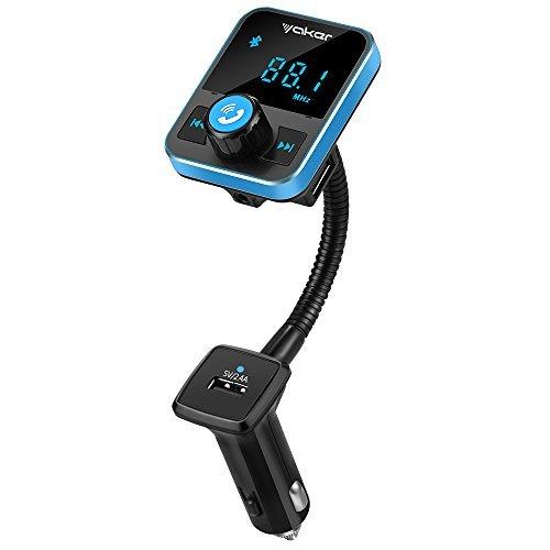 Ipod Tragbare Classic Lautsprecher (KOKKIA i10s + aptX (Luxuriöse Schwarz) Winzig kleiner Bluetooth-iPod-Transmitter für iPod/iPhone/iPad mit echter Apple-Authentifizierung; sorgt für einen saubereren Klang mit reduzierter Latenz für apt-X-Bluetooth-Kopfhörer/-Receiver/-Lautsprecher.)