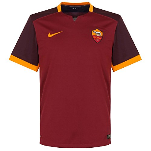 maillot-as-roma-2015-2016-taille-m