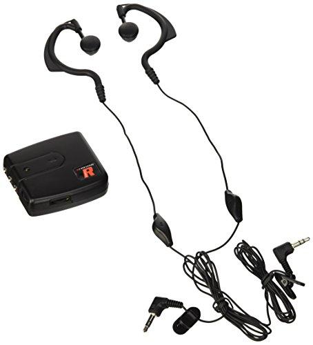 Bottari SpA 60716 Kommunikation akustische Isolation Amplified Displayschutzfolie Schwarz - Hello Kitty Case Cover