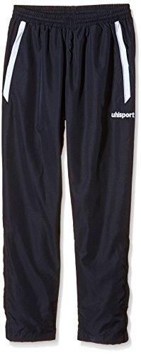 uhlsport - Team, Pantaloni da uomo Marine/Bianco