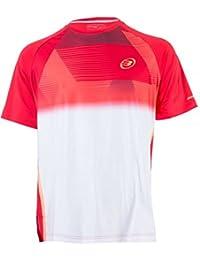Camiseta Bullpadel Ternate (L)