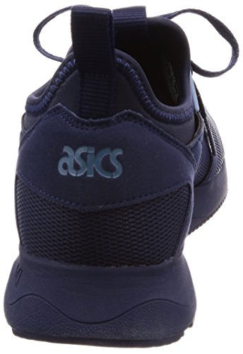 Asics Baskets H801L-5858 Gel-Lyte PEACOAT/PEACOAT