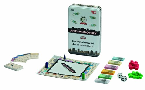 university-games-8853-anti-monopoly-reiseversion-metallbox