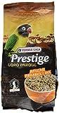 Versele Laga, mangime per Uccelli, per Pappagallo Africano, MixLoro Parque -1kg