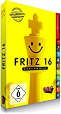 Fritz 16 [PC]