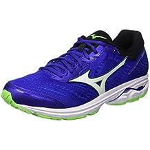 c3742a2026 Amazon.es  zapatillas running - Mizuno