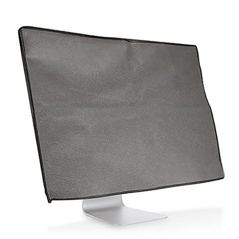 kwmobile Bildschirm Schutzhülle für 20-22