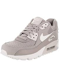 buy popular 07f34 124d8 Nike Air Max 90 Se, Chaussures de Gymnastique Femme