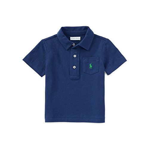 baby-boy-ralph-lauren-cottonl-short-sleeve-polo-shirt-top-6-9m