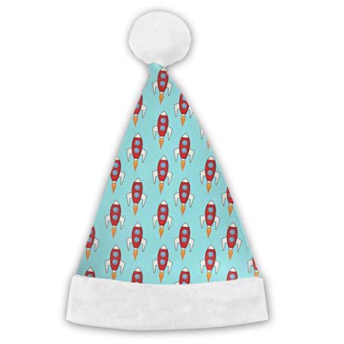 Kostüm Weihnachten Heißes Thema - Kotdeqay Waschbär Tier Erwachsene & Kinder Weihnachten Weihnachtsmann Hut Partei Liefert Urlaub Thema Hüte Kostüm Weihnachtsdekoration Heißer