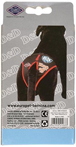 Europet-Bernina-International-Protection-Panties-Keep-Off-600-700-mm