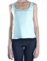 T E it Abbigliamento Armani Shirt Top Amazon Bluse Canotte X4OwqP