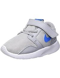 97fefbc7b Amazon.es  Nike - Bebé  Moda