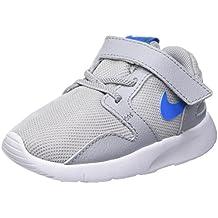 Nike Kaishi (Tdv), Zapatos de Primeros Pasos para Bebés