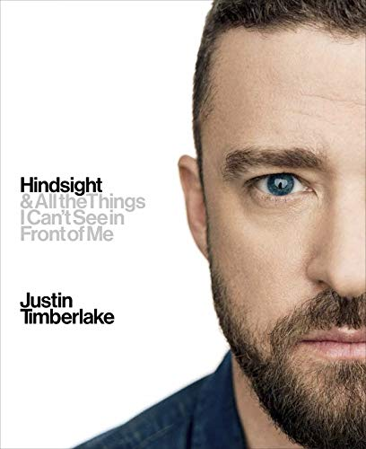 Hindsight: And All the Things I Can't See in Front of Me (English Edition)