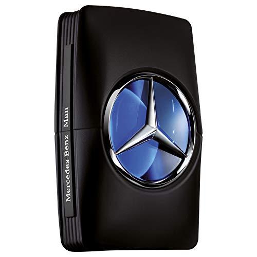 In Mercedes Benz Pin Badge Mb Tech Innovation Selten Ausgezeichnete QualitäT