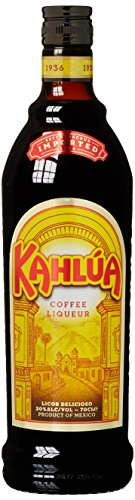 kahla-coffee-likr-1-x-07-l
