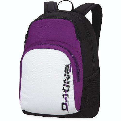 dakine-central-rucksack-26-litres-multifunktionsrucksack-central-pbs