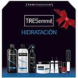 TRESemmé Pack Regalo Hidratación - 2447 gr